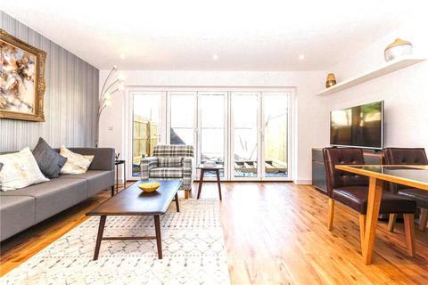 4 bedroom house for sale - Newfoundland Road, St. Agnes, Bristol, BS2