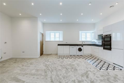 2 bedroom apartment for sale - Thomas Street, St. Pauls, Bristol, BS2