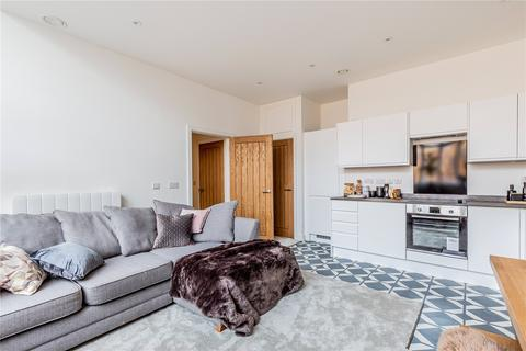 2 bedroom apartment for sale - Hansom Hall, Newfoundland Road, St. Agnes, Bristol, BS2