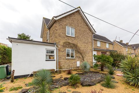 3 bedroom end of terrace house for sale - Elm Park, Filton, Bristol, BS34