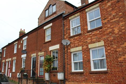 3 bedroom townhouse for sale - Brook End, Potton