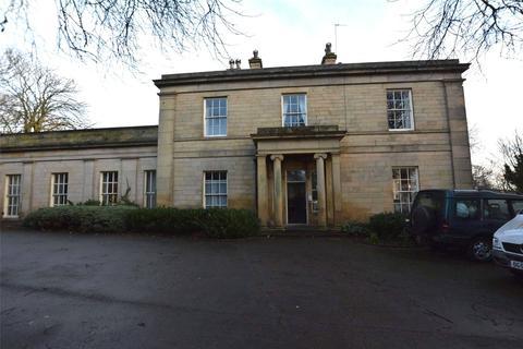 2 bedroom apartment to rent - Flat 8, Buckingham House, 41 Headingley Lane, Leeds, West Yorkshire
