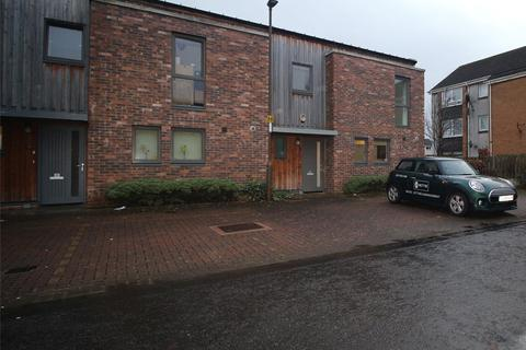 3 bedroom terraced house to rent - Lang Rigg, South Queensferry, Edinburgbh