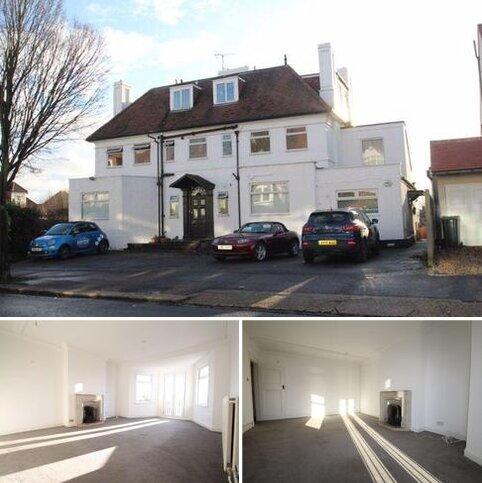 3 bedroom apartment to rent - Kings Road, Westcliff-On-Sea