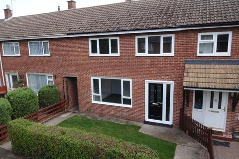 3 bedroom terraced house to rent - Blackthorn Road