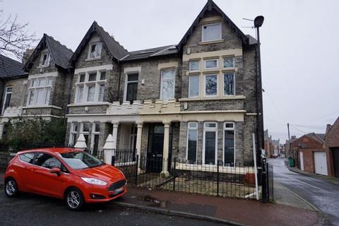 2 bedroom apartment for sale - Heaton Grove, Heaton