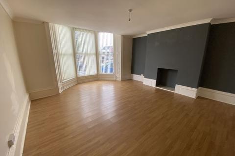 1 bedroom apartment to rent - Yarm Lane, Stockton, TS18 3DX