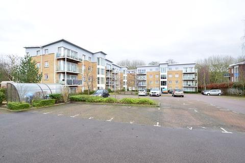 2 bedroom apartment for sale - Primrose Close, Luton
