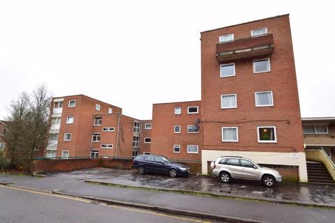 2 bedroom flat for sale - Moulton Rise, Luton