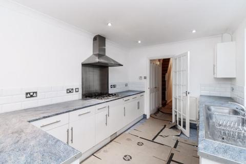 3 bedroom terraced house for sale - Invicta Road, Sheerness