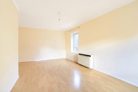 1 bedroom apartment for sale - Church Street, Dorchester, DT1