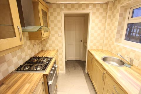 2 bedroom terraced house for sale - Warton Street, Bootle