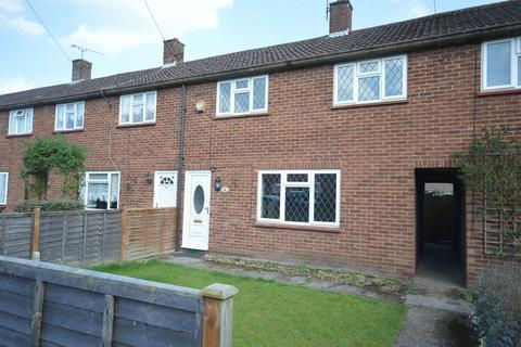 3 bedroom terraced house to rent - Upper Riding, Beaconsfield