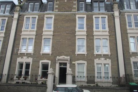 2 bedroom flat to rent - 291 G/R Hawkhill, ,