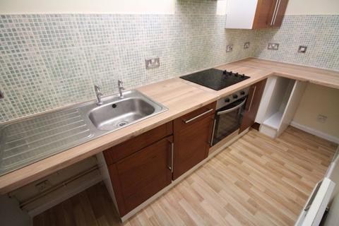 1 bedroom apartment to rent - Avalon House, Surrey Street