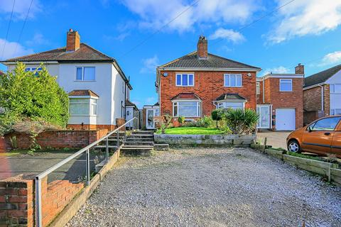 2 bedroom semi-detached house for sale - Richmond Road, Solihull