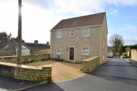 4 bedroom detached house for sale - Bath Old Road, Radstock