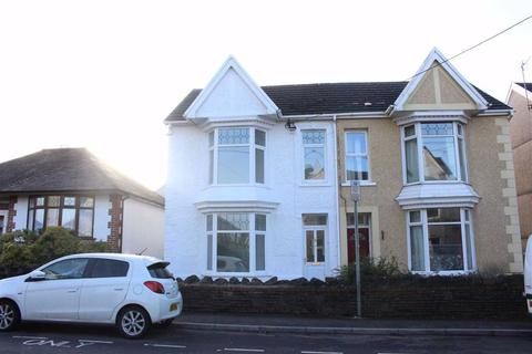 3 bedroom semi-detached house for sale - Alexandra Road, Gorseinon