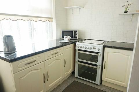 1 bedroom flat for sale - Hull Road,Hessle