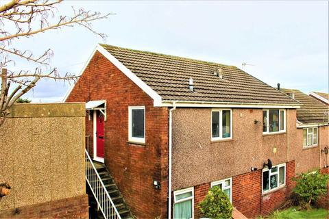 2 bedroom flat for sale - Alder Way, West Cross