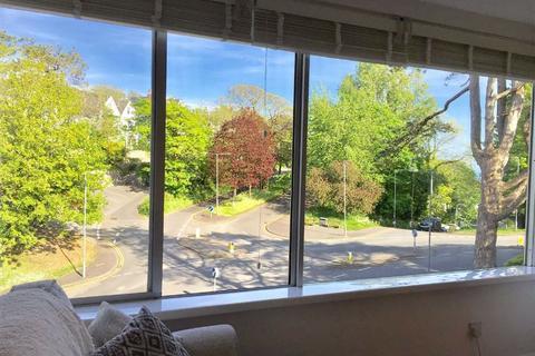 1 bedroom flat for sale - Gilberstscliffe, Southward Lane, Langland