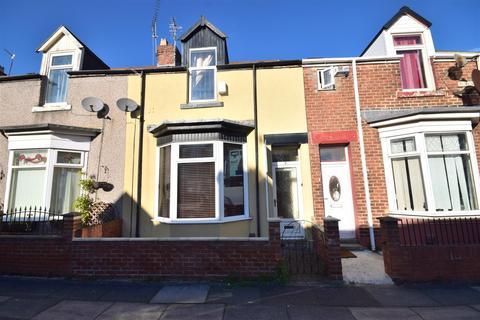 2 bedroom terraced house for sale - Fernville Street, Eden Vale, Sunderland