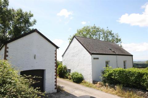 4 bedroom detached house for sale - Carmel Chapel, Bonvilston