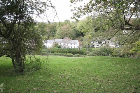 4 bedroom semi-detached house for sale - Barren Hill, Penmark