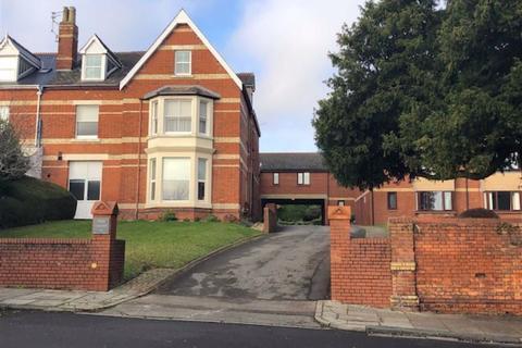 1 bedroom flat for sale - Park Road, Barry