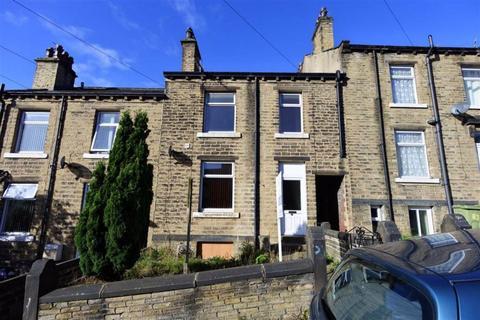 2 bedroom terraced house to rent - North Street, Lockwood, Huddersfield, HD1