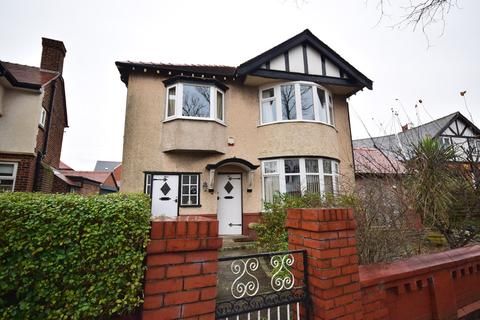 2 bedroom flat to rent - Orchard Road , LYTHAM ST ANNES, FY8