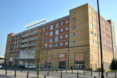 2 bedroom flat for sale - MILL COURT, HARLOW