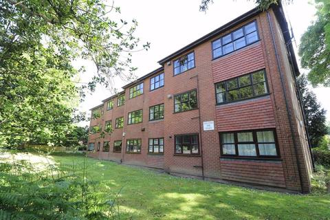 2 bedroom apartment for sale - 116 Edge Lane, Stretford, Trafford, M32