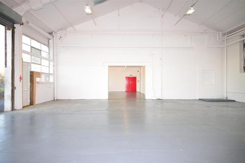 Warehouse to rent - East Lane Business Park, Wembley