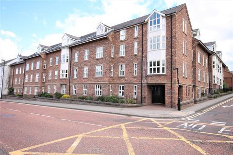 1 bedroom apartment to rent - New Elvet, Durham, Durham City