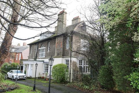 7 bedroom detached house for sale - Ashbrooke Range, Sunderland