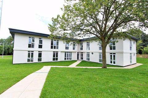 2 bedroom apartment to rent - Danescourt Manor, 9, Danescourt Road, Wolverhampton, WV6