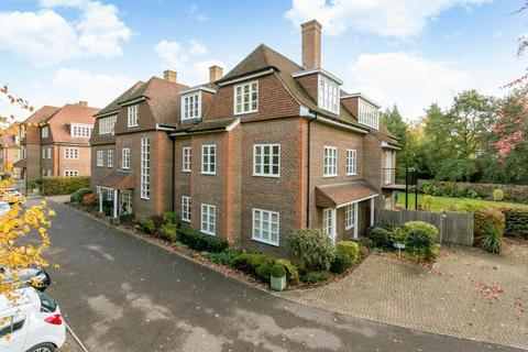amazing selection factory outlet official supplier 3 Bed Flats For Sale In Windsor And Maidenhead | Buy Latest ...