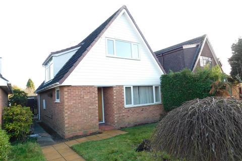 2 bedroom detached house for sale - Burlish Close, Stourport-On-Severn