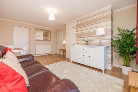 2 bedroom flat to rent - OXGANGS FARM DRIVE, EDINBURGH, EH13 9QG