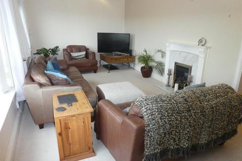 4 bedroom detached house to rent - West Cross Lane, West Cross, Swansea