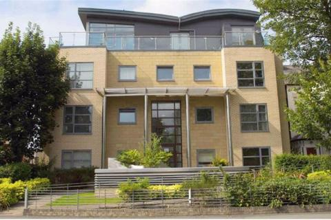 2 bedroom flat to rent - Wilmslow Road, Withington, Manchester