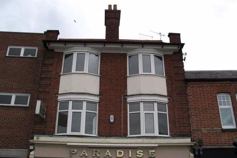1 bedroom flat to rent - London Road, Oadby Leics LE2 5DL
