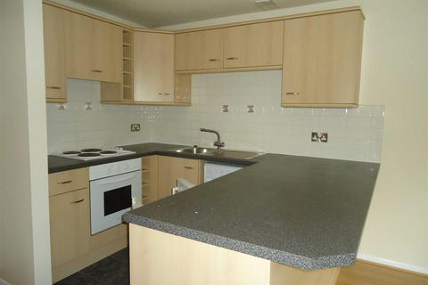 1 bedroom flat to rent - Mulberry Close, Luton
