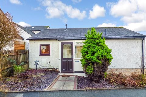 2 bedroom detached bungalow for sale - Brookfield Close, Bolton Le Sands, Carnforth