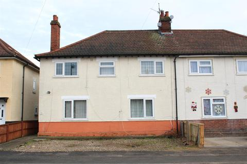 3 bedroom semi-detached house for sale - Queen Mary Road, Gaywood