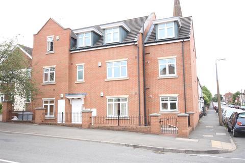 2 bedroom flat to rent - Brunswick Street, Leamington Spa