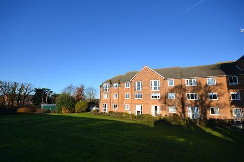 2 bedroom retirement property for sale - Lyndhurst Court, Hunstanton