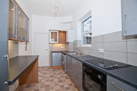2 bedroom flat to rent - 6a Chiswick High Road, Chiswick, London