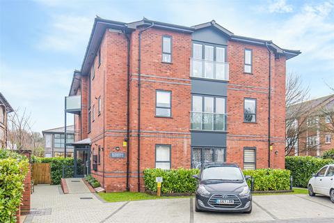 2 bedroom flat for sale - Hortons Way, Westerham